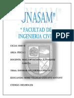206532463-informe-de-laboratorio-nº-3.docx