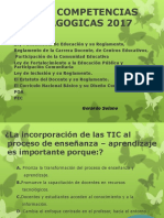 TEMAS COMPETENCIAS.pptx