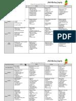 plan alimentario doc.docx