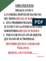 SEÑORES INQUILINOS.docx