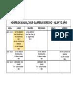 HORARIOS ANUAL 2019.docx