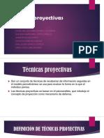 tecnicas proyectivas.pptx