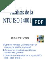 TEORIA ISO14001.2015.ga