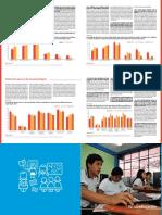 Encuesta_nacional_NNA_siglo_XXI_2_Parte2.pdf