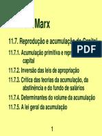19KarlMarx-11-7a11-11-