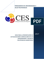 AUTOMOTRIZ formato CES.docx