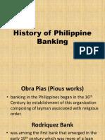 History of Philippine Banking.pptx