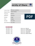 types of essay.pdf