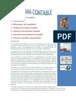15806438-SISTEMAS-CONTABLES.docx