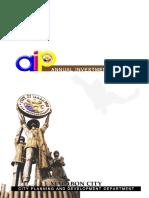 Malabon-AIP-2014+Amendments.pdf