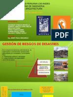 GESTION-DE-RIESGOS.pptx