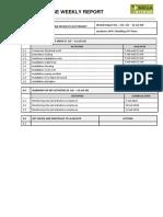 1._Weekly_Report_HSE_5 JULI-12_JuLI_2019.docx