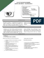 QuimicaA.pdf