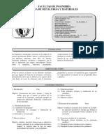 6012IntrodMateriales.pdf