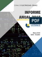 Informe Anual 2018 Vf