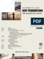 20181012 PDI-Presentation Combined