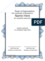 certificate-templates-for-word7.doc