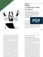 Hitler_y_el_discurso_nazi_de_genero.pdf