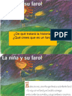 1804830 15 65cb7nUr Lectura.laninaysufarol