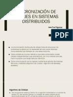 Jose  Pua Figueroa.pptx