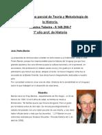 Parcial de Metodología.pdf