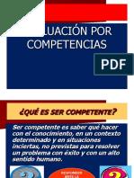 evaluar-por-competencias1.ppt