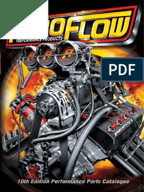 "5//16/"" Aeroflow Tube Straightener Tool Fits 3//16/"" 3//8/"" /& 1//2/"" Tubes AF98-2018"