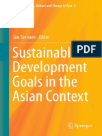 (Communication, Culture and Change in Asia 2) Jan Servaes (eds.) - Sustainable Development Goals in the Asian Context-Springer Singapore (2017).pdf