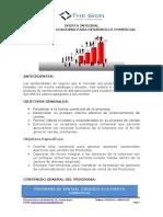Def Programa de Desarrollo Comercial.doc