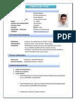 Ullón-cachaguay Bryan Amado3