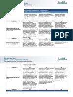 FISCAL EA. Rubrica de evaluacion.docx