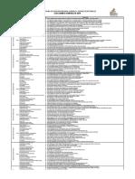 Publicacion Cronograma Capacitacion Para Jurados (2)