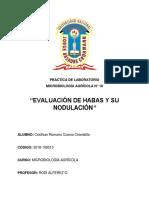 habitas2.0
