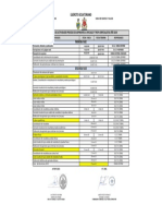 Cronograma_especialistas2020_modificado.pdf