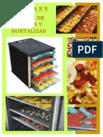 PORTADA 8 COSECHA.docx