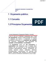 video-03-conceito-e-princi-pios-orc-amenta-rios-parte-1.pdf