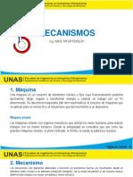 1.-MECANISMOS (1).pdf