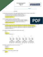 AutoAzd EF Solución.pdf