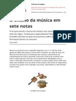 NOVA ESCOLA_ENSINO DE MUSICA EM 7 NOTAS