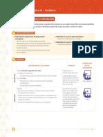 g08-soc-b4-p3-doc.pdf