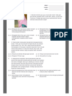 Analisa manajemen _ Print - Quizizz.pdf