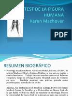 EL TEST DE LA FIGURA HUMANA.ppt