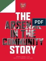 gun__1431346920_CommunityStory.pdf
