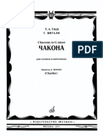 IMSLP24863-PMLP43017-Vitali - Chaconne in G Minor Charlier Piano