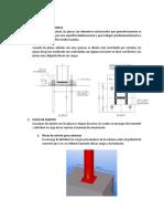 Tipología de placas.docx