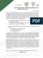 lineamientos_para_recuperaciÓn_de_actividades_acadÉmicas_por_suspensiÓn_de_clases-1.pdf