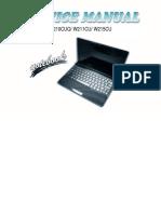 W210CU_ESM.pdf