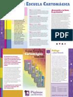 libro-ficha-promocional-66.pdf