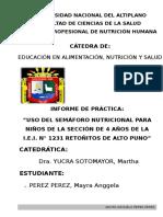 Monografía Psiconutrición.doc