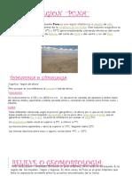 334071680-REGION-PUNA-3 (1).pdf